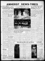 The Amherst news-times. (Amherst, Ohio), 1938-06-03