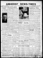 The Amherst news-times. (Amherst, Ohio), 1938-06-10