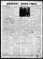 The Amherst news-times. (Amherst, Ohio), 1938-06-17