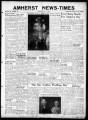 The Amherst news-times. (Amherst, Ohio), 1938-07-29