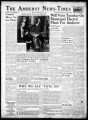The Amherst news-times. (Amherst, Ohio), 1939-02-17