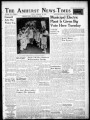 The Amherst news-times. (Amherst, Ohio), 1939-02-24