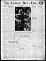 The Amherst news-times. (Amherst, Ohio), 1939-04-14