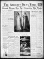 The Amherst news-times. (Amherst, Ohio), 1939-09-29