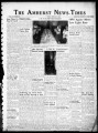 The Amherst news-times. (Amherst, Ohio), 1940-01-05
