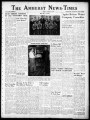The Amherst news-times. (Amherst, Ohio), 1940-03-08