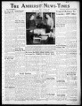 The Amherst news-times. (Amherst, Ohio), 1940-03-15