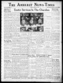 The Amherst news-times. (Amherst, Ohio), 1940-03-22
