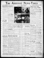 The Amherst news-times. (Amherst, Ohio), 1940-03-29