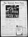 The Amherst news-times. (Amherst, Ohio), 1940-05-10