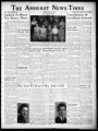 The Amherst news-times. (Amherst, Ohio), 1940-05-31