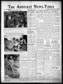 The Amherst news-times. (Amherst, Ohio), 1940-07-12