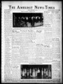 The Amherst news-times. (Amherst, Ohio), 1940-11-15