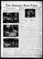 The Amherst news-times. (Amherst, Ohio), 1940-12-27