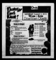 The Amherst news-times. (Amherst, Ohio), 2012-08-04, Oberlin Family Fun Fair