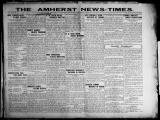 The Amherst news-times. (Amherst, Ohio), 1920-12-02