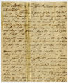 Thomas Hazard Jr. letter to Thomas Rotch, New York, 3 mo 10, 1800