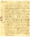Samuel Rodman letter to Thomas Rotch, Nantucket 12 mo 24 1789