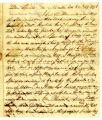 Samuel Rodman letter to Thomas Rotch, Nantucket 8 mo 29 1795