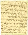 Samuel Rodman letter to Thomas Rotch, 9 mo 5 1795