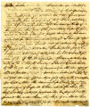Samuel Rodman letter to Thomas Rotch, Nantucket 9 mo 12 1795