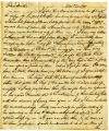 Samuel Rodman letter to Thomas Rotch, 11 mo 21 1795