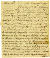 Samuel Rodman letter to Thomas Rotch, Nantucket, 12 mo 1 1795