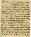 Samuel Rodman letter to Thomas Rotch, Nantucket, 1 mo 5 1796