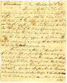 Samuel Rodman letter to Thomas Rotch, Nantucket, 2 mo 8th 1797