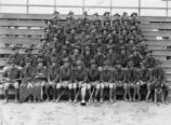 Battery C, 135th Field Artillery,