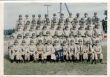Company B, 3d Battalion, 145th Infantry