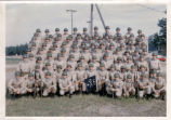 Company A, 3d Battalion, 145th Infantry