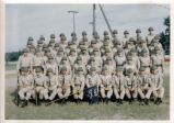 Company C, 3d Battalion, 145th Infantry