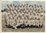 Company A, 2d Battalion, 147th Infantry