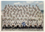 Company A, 1st Battalion, 147th Infantry