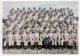 Company A, 1st Battalion, 148th Infantry