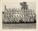 Service Company, 148th Infantry