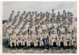 Company A, 2d Battalion, 148th Infantry