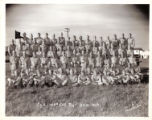 Company A, 148th Infantry
