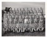 Company C, 148th Infantry