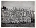 Company D, 148th Infantry