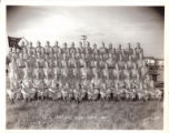 Company E, 148th Infantry