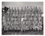 Company F, 148th Infantry