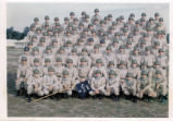 Company C, 2d Battalion, 148th Infantry