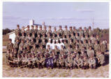 Company E, 1st Battle Group, 148th Infantry