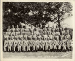 Headquarters and Headquarters Company, 3d Battalion, 166th Infantry