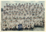Company A, 1st Battalion, 166th Infantry