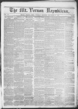 Mt. Vernon Republican (Mount Vernon, Ohio : 1854), 1858-11-02