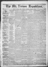 Mt. Vernon Republican (Mount Vernon, Ohio : 1854), 1859-03-08