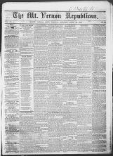 Mt. Vernon Republican (Mount Vernon, Ohio : 1854), 1859-04-19